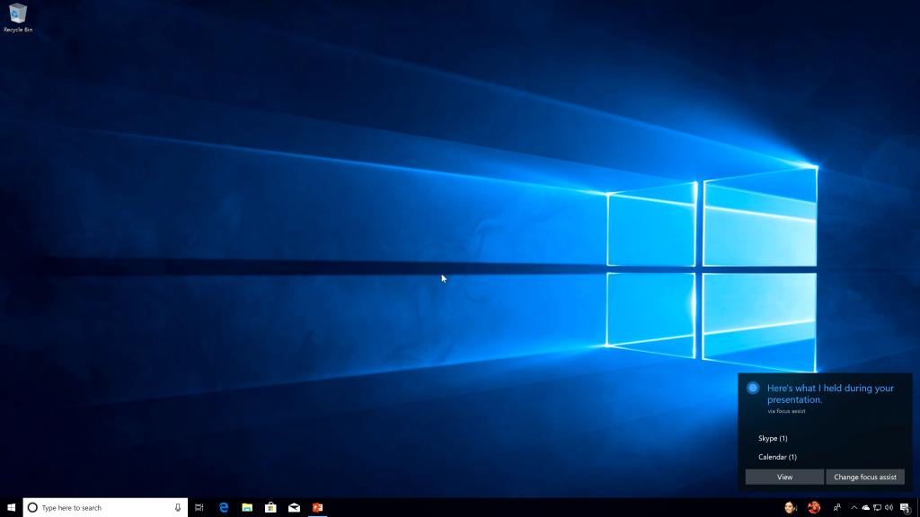 Spracherkennungssoftware Cortana