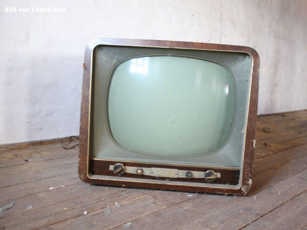 Videokonferenz Hardware Fernseher Videokonferenzsysteme Vergleich